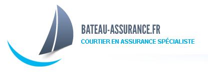 Logo Bateau Assurance