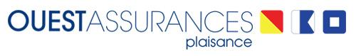 Logo Ouest Assurance Plaisance